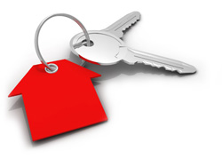 Conveyancing Resolutions